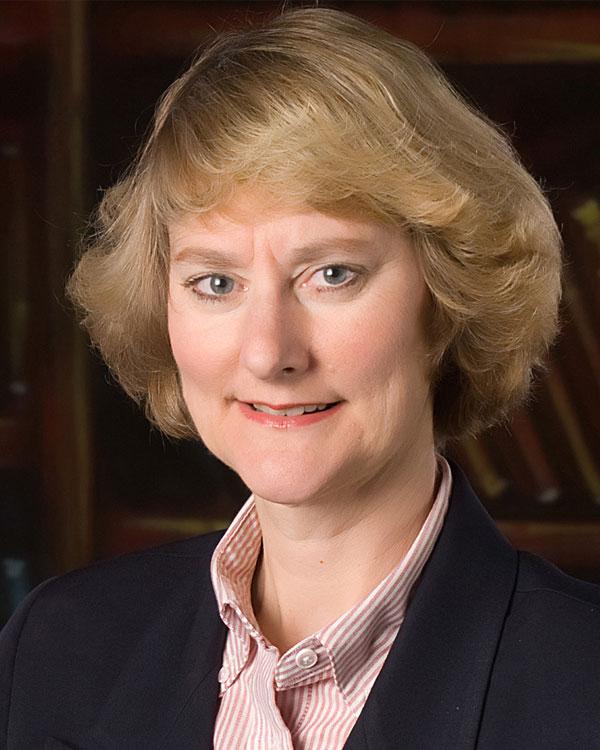 Rhoads, Christine J.