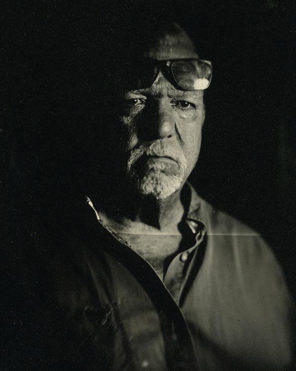 Salafia, Richard L.