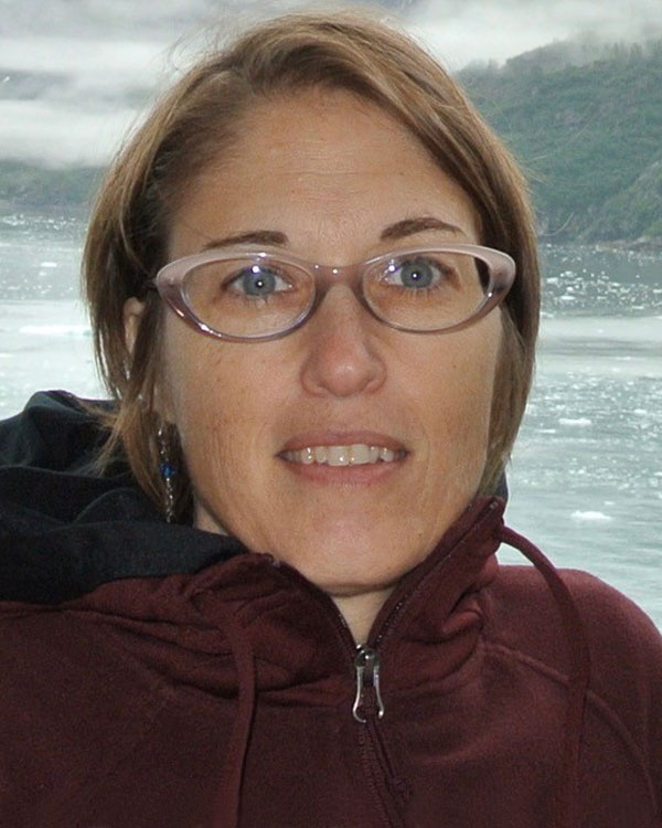 Nordlund, Carrie Y.